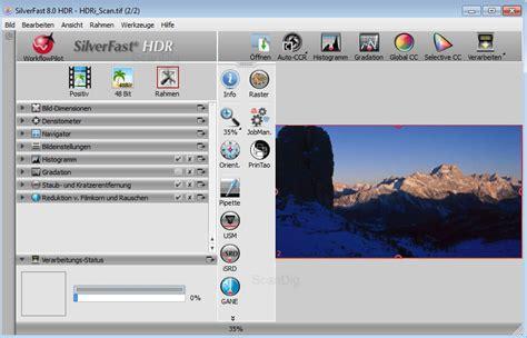 reset t50 mac adjustment program epson reset t21