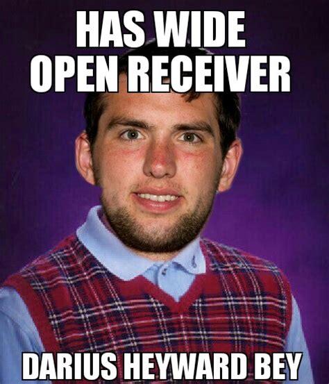 Andrew Luck Memes - andrew luck memes 28 images mark sanchez meme memes