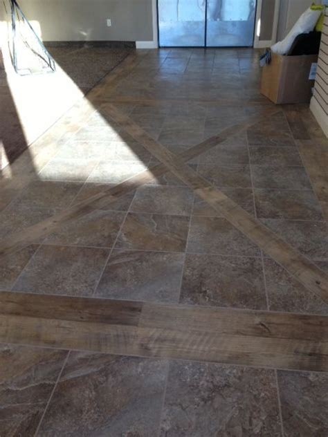 70 best mannington adura images on pinterest vinyl tiles