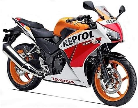honda cbr250r india review price and specifications honda cbr250r repsol new price specs review pics