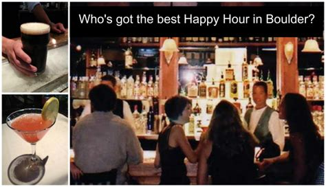 happy hour haircuts boulder best 28 1076 whos got the best who has better