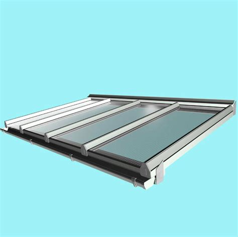 glass lean to roof kit roof kits diy conservatory roof kits from onega build