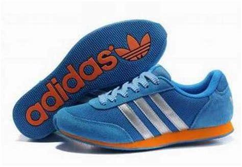 adidas samba vulc south africa