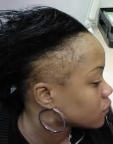 black hair braiding styles for balding hair vissa studios braiding archives vissa studios