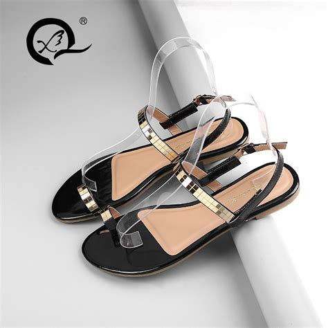hawaiian brand sandals hawaiian sandals brand 28 images brown indigo hawaiian