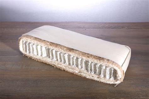 matratze 70x140 kinder mat kindermatratze calin rosa 90x190cm hrtegrad 2