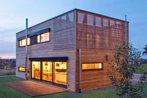 passivhaus selber bauen passivhaus bauen mit zukunft