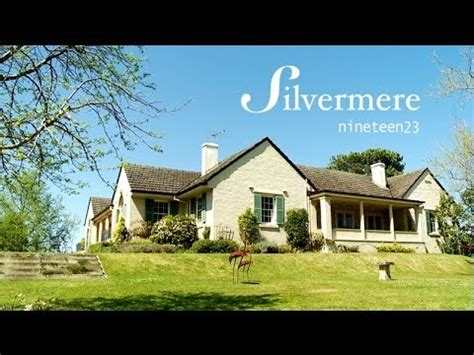 silvermere guesthouse nsw holidays accommodation