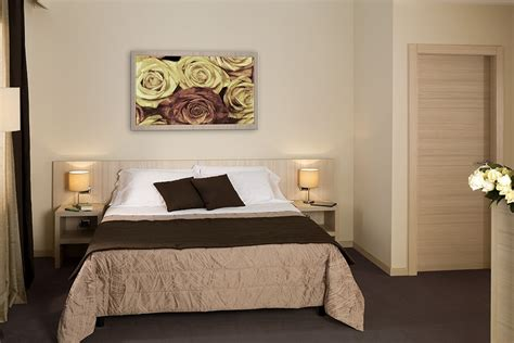 arredi alberghi arredamento camere hotel mobili per hotel mobili per