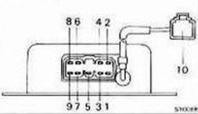 oex glow timer wiring diagram efcaviation