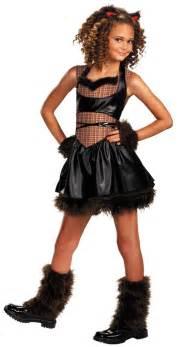 wolf halloween costume for girls plus size werewolf costume car tuning
