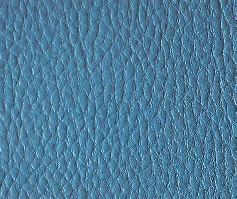 pattern vinyl roll litchi pattern indoor badminton court sport vinyl flooring