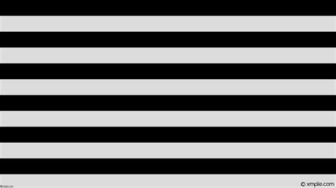 wallpaper black and white stripes streaks wallpapers