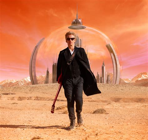 doctor who season 2015 doctor who season 9 spoilers 6 things to know about the