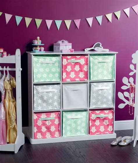 kids clothing storage 25 best children s dressing up rails and accessories