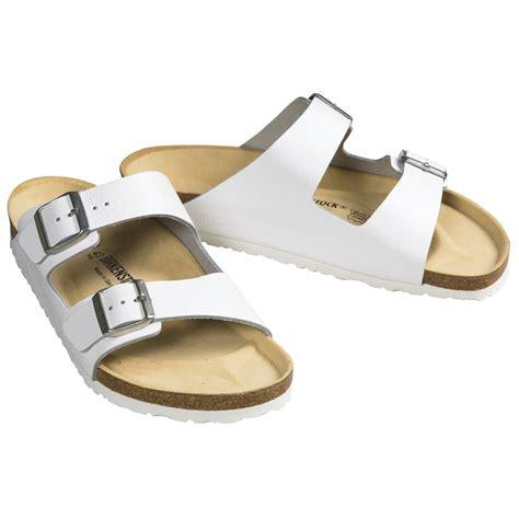 berks shoes back to birks lindley pless