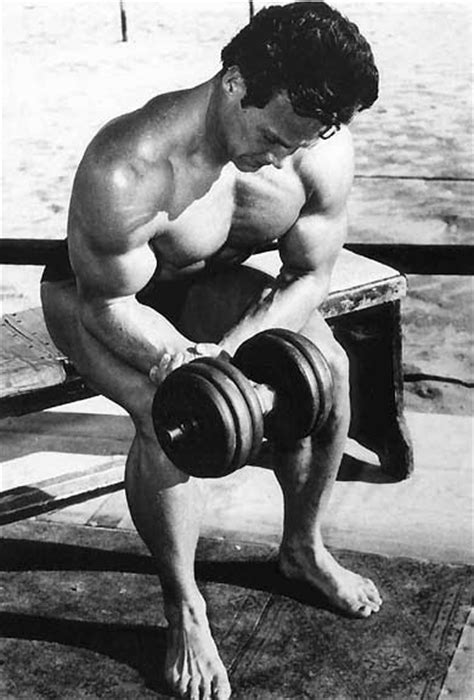 steve reeves bench press classic physique builder steve reeve s beginning workout