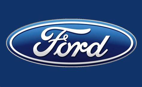 logo ford ford logo auto lamborghini