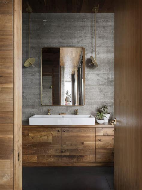 Dwell Bathroom - dwell on flipboard home building herm 232 s prefab homes
