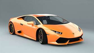 Of Lamborghini 2015 Lamborghini Gallardo With More Look Future