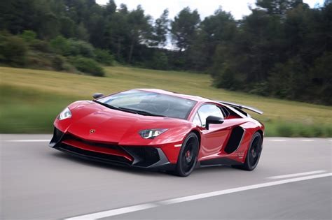 Lamborghini Gallardo Engine Size Lamborghini Huracan Engine Size Lamborghini Free Engine