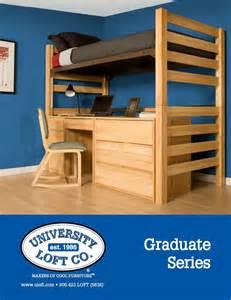 Loft Your Bed College Cool Loft Bunk Beds College Loft Bed Sons Bedroom