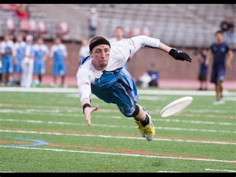 ultimate frisbee layout highlights best ultimate frisbee highlights from the 2013 mlu season