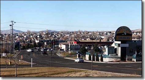 Elko County Court Records Elko Nevada