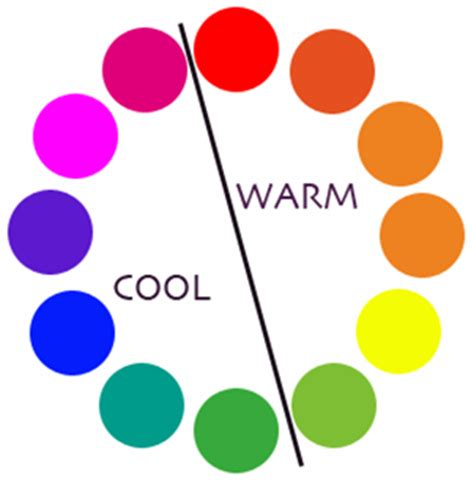 list of cool warm colors women fashion pinterest warm warm or cool toned delights and delectables