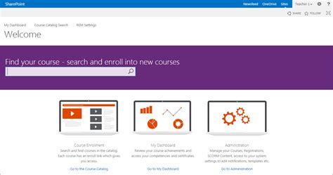 Home Office Designer Online offshore web development example of learning management