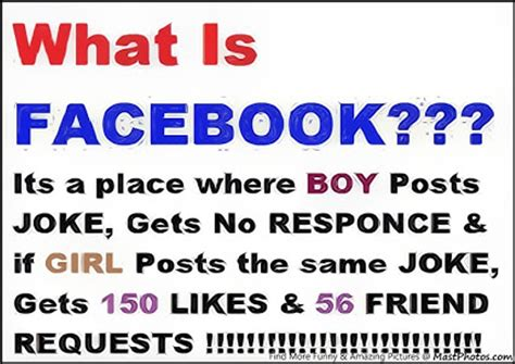 fb quotes in english friendship quotes to post on facebook www pixshark com