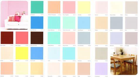 comex colores pintura vinil acrilica durex master comex 200l comex