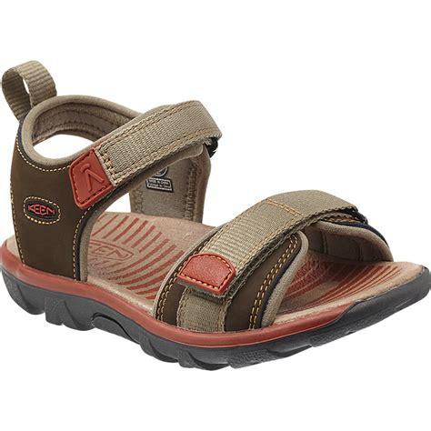 toddler sandals keen sandal toddler boys backcountry