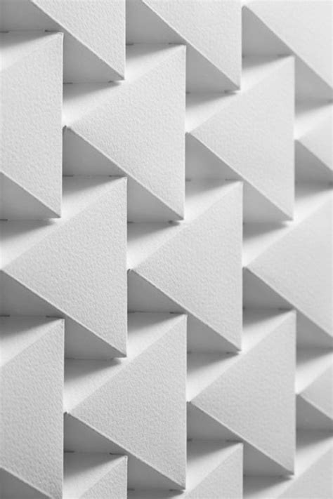 grid pattern vertaling 1000 images about vertaling stylebook on pinterest