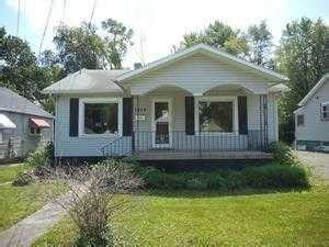 springfield ohio reo homes foreclosures in springfield