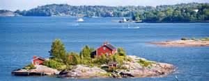 finnland haus kaufen ferienwohnung s 252 dfinnland ferienhaus s 252 dfinnland mieten
