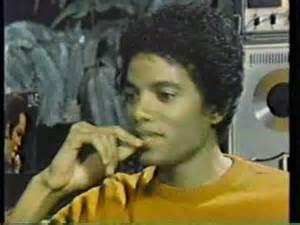 Michael Jackson Bedroom 20 20 Michael Jackson Interview 1980 Youtube