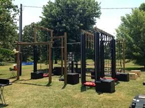 backyard home ideas