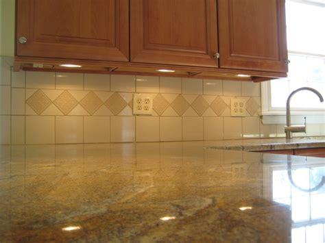 kitchen cabinet refacing nj kitchen cabi refacing flemington nj 4k wallpapers