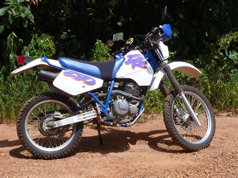 Suzuki Dr250 Suzuki Suzuki Dr 250 Moto Zombdrive