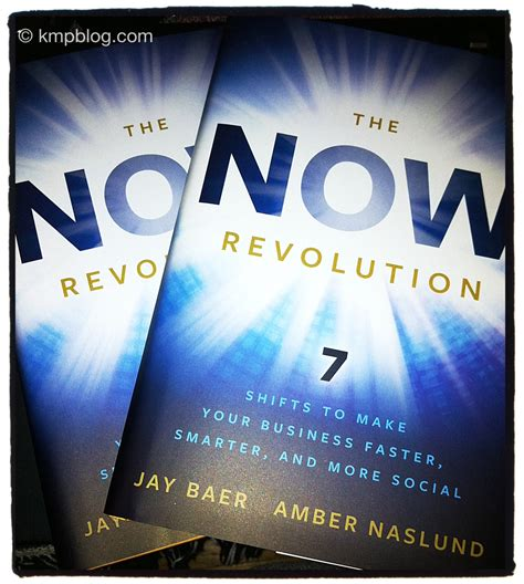 revolution books the now revolution book review giveaway