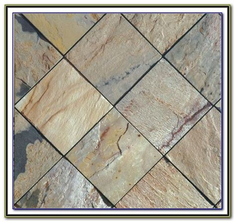 slate tiles for outdoor steps tiles home decorating
