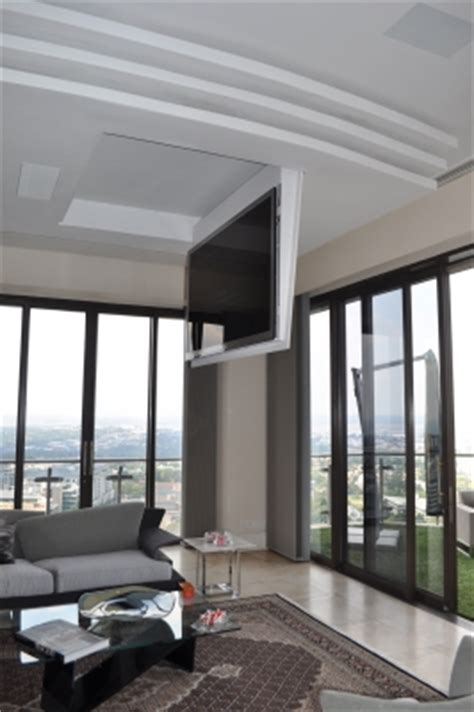 definition projection screens tv lift systems somerset