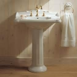 salle de bain materiauxnet