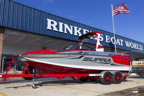 old supra boats for sale supra se boats for sale boats