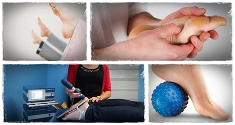 How To Treat Planters Fasciitis by Plantar Fasciitis System Review Can S Remedy Work