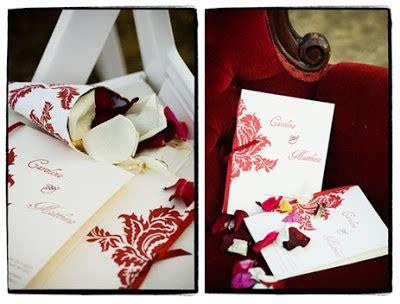Wedding Invitation Sle Kit