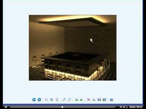 tutorial indigo sketchup tutorial rendering indigo sketchup 05 c interior all