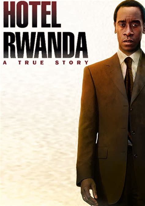 film hotel rwanda hotel rwanda movie fanart fanart tv