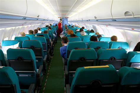 Avianca Interior File Fokker 100 F 28 0100 Austrian Arrows Tyrolean